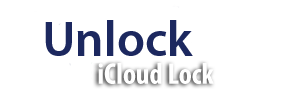 Unlock iCloud Lock in Bangladesh